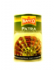 Patra (Curried Taro Leaves) by Natco